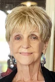 Sizemore, Louise Sams   Obituaries   greensboro.com