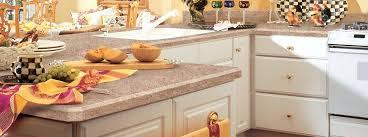 granite look laminate countertops 3 laminate and edges that have the luxury look granite look formica