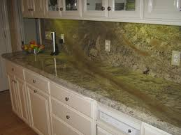 Prefinished Kitchen Cabinets Kitchen Home Depot Cupboards Readymade Cabinets Pacific Crest