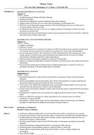 Awesome Non Standard Resumes Contemporary Documentation Template