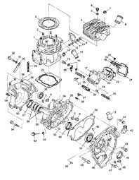 polaris 400 engine diagram explore wiring diagram on the net • polaris 400 engine diagram wiring diagram data rh 18 1 15 reisen fuer meister de polaris xplorer 400 engine diagram 2004 polaris sportsman 400 engine