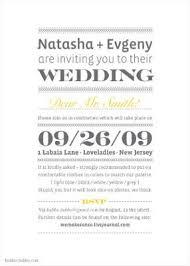informal wedding reception invitation wording. edited on: feb 21, 2012 at 10:12 pm informal wedding reception invitation wording t