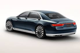 2018 lincoln exterior colors. interesting lincoln 2018 lincoln continental msrp for lincoln exterior colors