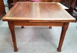 beautiful leaf dining table minimalist item oak draw leaf dining table draw leaf dining table plans