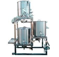 snless steel home brewing brew rig cur home brewing systems brewrigs
