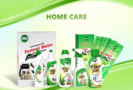 Product And Price Buy Imc Products Online At Lowest Price With Cash Back At