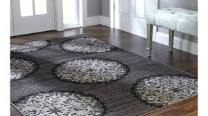 area rugs 6x9 outstanding rugs area rug target 6 x 9 for with area rugs 6x9