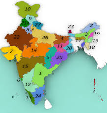png File Map Political india Wikipedia -