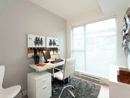 bedroom office designs. Bedroom Office Design Ideas New Wall Designs With Gray Best Master I