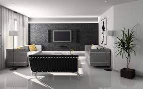 small living rooms designs. small modern living room design dubious ideas thejots.net 25 rooms designs