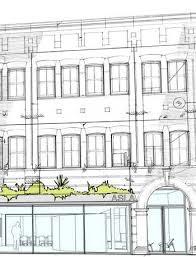 help asla create a new center for landscape architecture the dirt asla1