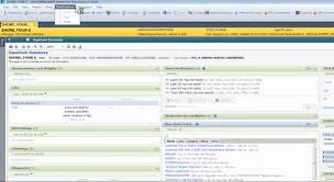 Cerner Emr Powerchart Software Reviews Pricing Demo