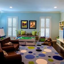 bedroom painting according to vastu shastra living room colors vastu interior design