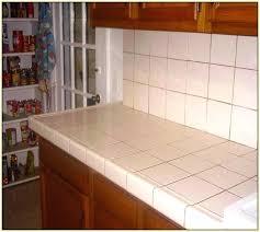 kitchen ceramic tile your home improvements ceramic tile kitchen kitchen ceramic tiles ideas kitchen ceramic tile