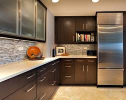 Kitchen Countertops Granite Vs Quartz Granite Vs Quartz Countertops Consumer Reports