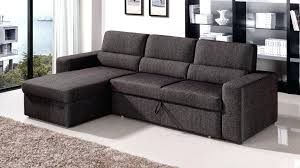 sectional sofa queen bed. Kids Pull Out Sofa Bed Chaise Queen Fitted Sheets Sectional Sofas With N