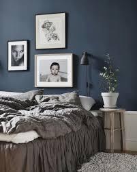 Blue Grey Paint Color Bedroom Luxury Dark Blue Bedroom Wall Home Sweet Home  Pinterest