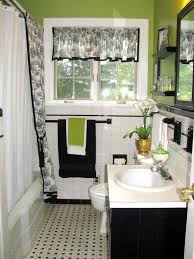 extraordinary black and white bathroom. Extraordinary Black White Bathroom Decorating Ideas .jpeg And