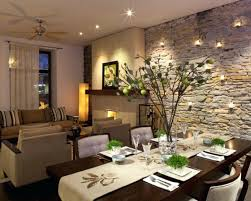 Accessories For Dining Room Awesome Inspiration Design