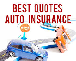 Online Insurance Quotes Car Extraordinary Best Quotes Auto Insurance Review Low Cost Auto Insurance