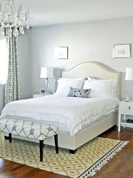 rug size for king bed amazing bedroom rug size king bed white bed white mattress patterned rug size for king bed