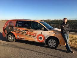 Designated Driver Saskatoon Millennials In Franchising Driving The Revolution