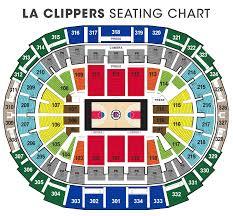 76 Genuine Clipper Box Seats