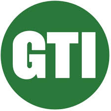 Cse Stock Charts Green Thumb Industries Cse Gtii Latest Stock Price