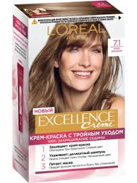 Купить <b>краски для волос</b> в интернет магазине WildBerries.ru