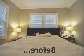 makeover bedrooms. bedroom:amazing before and after bedroom makeover pictures interior design ideas classy simple with house bedrooms