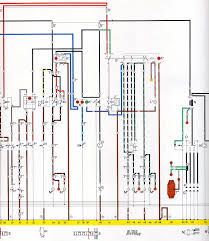 beetle alternator wiring diagram beetle image vw alternator wiring diagram wiring diagram and hernes on beetle alternator wiring diagram