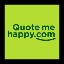 quote me happy myclaims