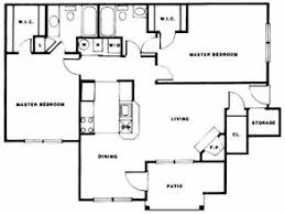 bennington hills apartments west henrietta ny apartment finder