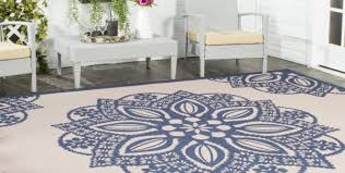 8x8 square indoor outdoor rugs 9x9 square indoor outdoor rug 4 square indoor outdoor rug