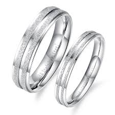 The Best Wedding Rings Designs Fashion Simple Design Lovers Engagement Wedding Rings Bands
