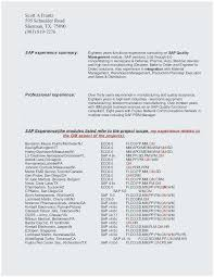Management Resume Modern 20 Simple Executive Resume Service Images