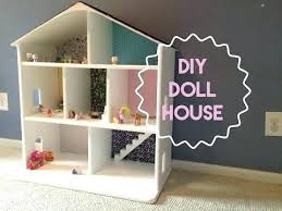 making doll furniture in wood. Diy Barbie Doll Furniture How To Make House Build A Wooden . Making In Wood