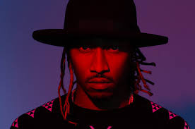 Future Billboard Charts Future Aiming For Third No 1 Album In Less Than Seven