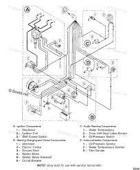 ra_4377] mercruiser trim wiring diagram Trim Sender Wiring Diagram OMC Trim Gauge Wiring Diagram