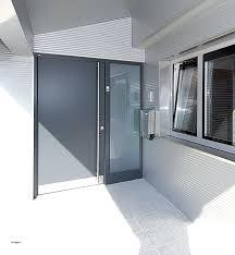 Aluminium Entrance Doors Design Lovely Aluminum Entry Residential Choice  Image Ideas Front .