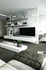 Contemporary furniture ideas Living Contemporary Decorating Ideas For Living Rooms Contemporary Living Room Ideas Contemporary Decorating Ideas For Living Rooms Fabulous Contemporary