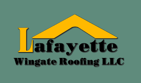 Logo Design For Roofing Company Logo Design For Roofing Company Libertysky Graphics