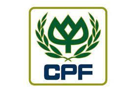 """CPF เป็น 1 ใน 55 บริษัทที่ได้รับคัดเลือกจากตลาดหลักทรัพย์ฯ ให้เป็น  """"หุ้นยั่งยืน"""" ประจำปี 2559 สยามรัฐ"""