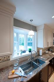 lighting kitchen sink kitchen traditional. lightingoverkitchensinkkitchentraditionalwithbarsinkcabinetpulls beeyoutifullifecom lighting kitchen sink traditional i