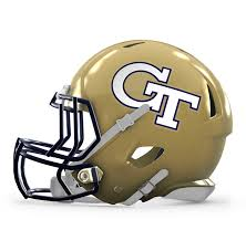 Georgia Tech Football Roster Depth Chart 2019 Football Game Notes Depth Charts Georgia Tech
