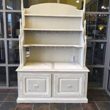 The Dump Furniture Outlet 235 s & 199 Reviews Furniture