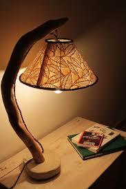 Soffitto In Legno Illuminazione : Migliori idee su lampade in legno
