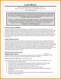 Supervisor Objective For Resume 100 call center resume objective sephora resume 58