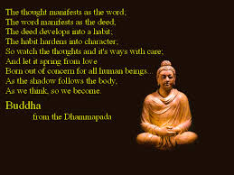 Buddha Quotes On Happiness Impressive Quotes About Happiness Buddha 48 Quotes