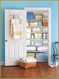 bathroom closet organization ideas. Exellent Bathroom Best 25 Bathroom Closet Organization Ideas On Pinterest Throughout Within Linen  Organizer Design 19 G